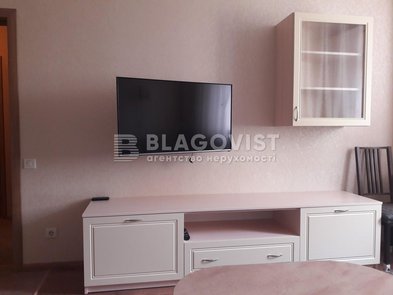 Квартира R-9631, Семьи Кульженко (Дегтяренко Петра), 35, Киев - Фото 19