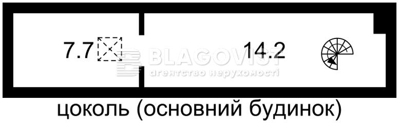 Будинок F-38625, Щорса, Мостище - Фото 3