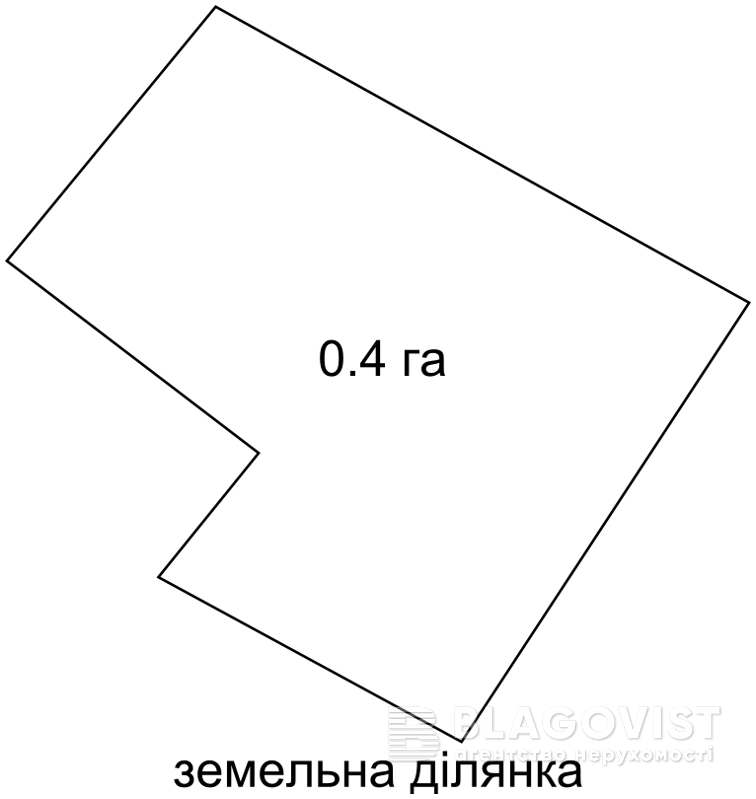 Будинок F-38625, Щорса, Мостище - Фото 11
