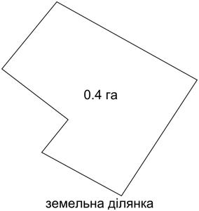 Дом Щорса, Мостище, F-38625 - Фото 9