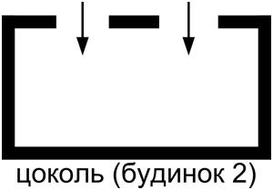 Дом Щорса, Мостище, F-38625 - Фото 3