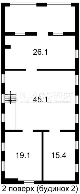 Будинок F-38625, Щорса, Мостище - Фото 7