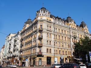 Квартира C-104075, Хмельницького Богдана, 30/10, Київ - Фото 3