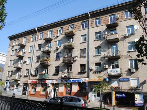 Apartment, Z-653672, 10