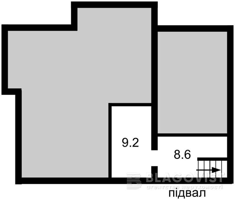 Дом R-11496, Большая Солтановка - Фото 4