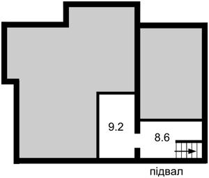 Дом Большая Солтановка, R-11496 - Фото2
