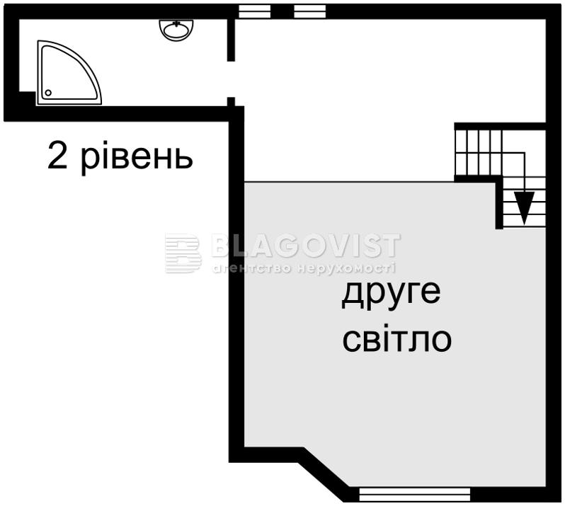 Квартира Z-1420920, Хмельницкого Богдана, 32, Киев - Фото 5