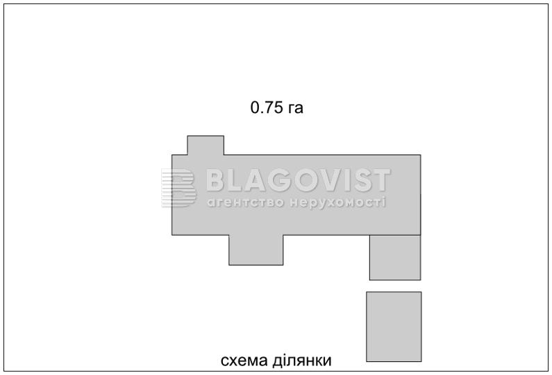 Дом C-104504, Старокиевская, Козин (Конча-Заспа) - Фото 4