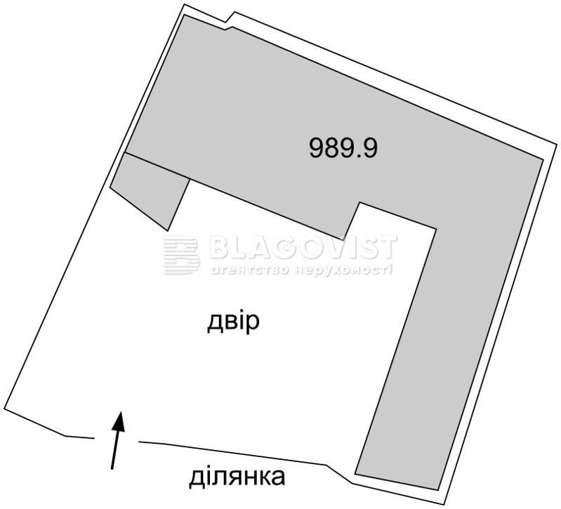 Нежилое помещение, X-28880, Софиевская, Киев - Фото 6