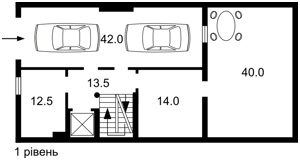 Квартира H-41260, Тимірязєвська, 30, Київ - Фото 4