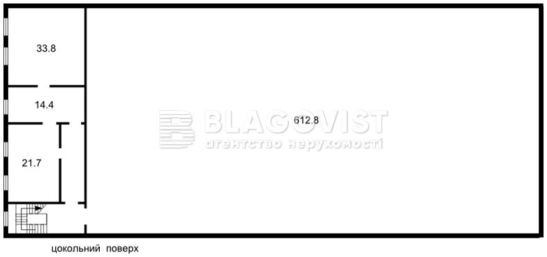 Производственное помещение, Z-591723, Независимости, Бровары - Фото 6