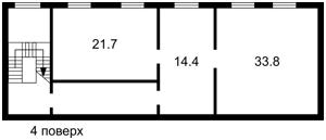 Виробниче приміщення, Незалежності, Бровари, Z-591723 - Фото 5