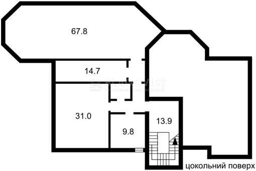 Дом, A-108109