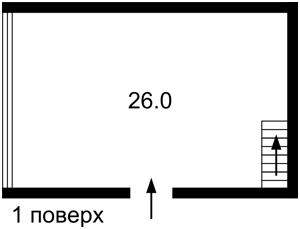 Нежилое помещение, D-33701, Бендукидзе Кахи, Киев - Фото 7
