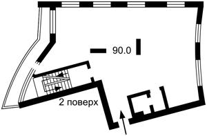 Офіс, R-16552, Героїв Сталінграду просп., Київ - Фото 6
