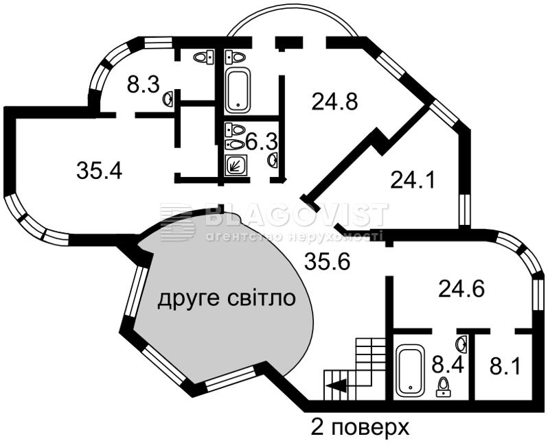 Дом Z-1101499, Горбовичи - Фото 6