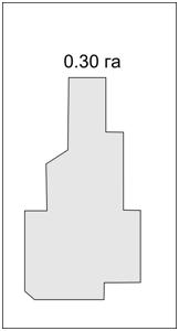Будинок Шевченка Т., Княжичі (Броварський), P-23775 - Фото2