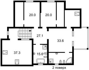 Дом Иванковичи, F-35070 - Фото 4