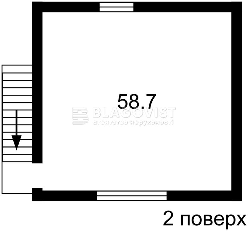 Автомойка, Z-207177, Копыловская, Киев - Фото 6