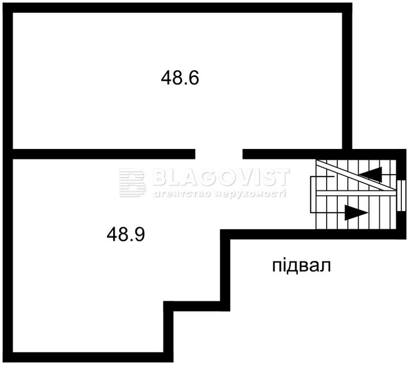Дом F-40060, Шевченко (Жуляны), Киев - Фото 4