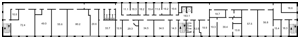 Нежитлове приміщення, Соборності просп. (Возз'єднання), Київ, R-16301 - Фото 2
