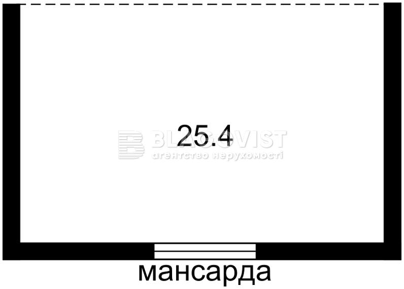 Дом Z-210627, Крюковщина - Фото 4