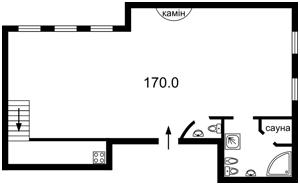 Квартира Хмельницкого Богдана, 42, Киев, Z-344740 - Фото2