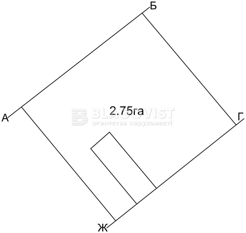 Земельный участок M-34123, Тарасовка (Обуховский) - Фото 2