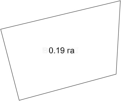 Земельный участок, E-37901