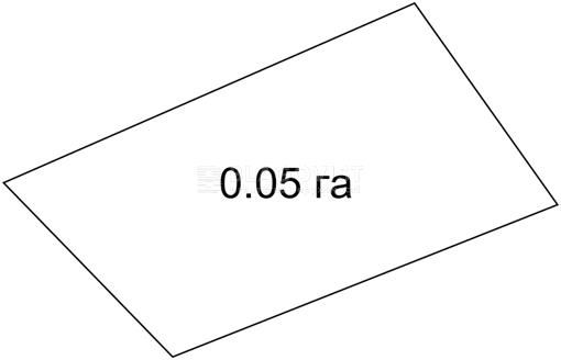 Земельный участок, E-37902