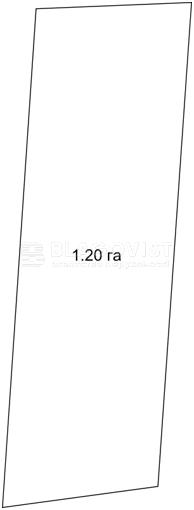 Земельный участок, E-37900