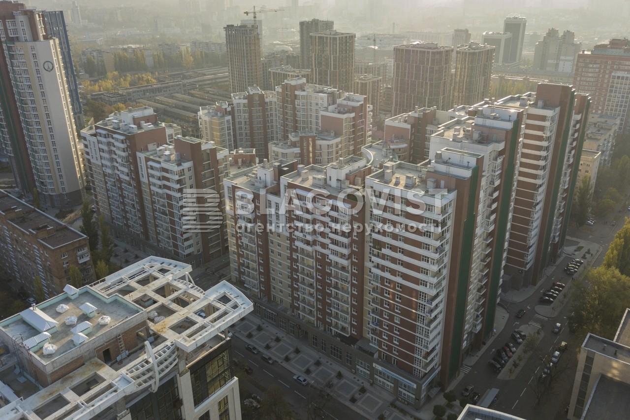 Квартира R-17584, Филатова Академика, 2/1, Киев - Фото 2