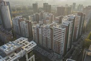 Квартира Филатова Академика, 2/1, Киев, F-41154 - Фото 30