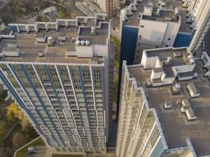 Квартира E-38258, Маккейна Джона (Кудрі Івана), 7, Київ - Фото 5