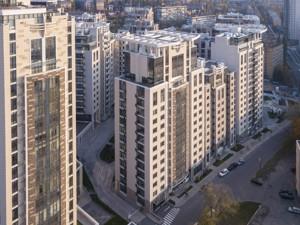 Apartment Ioanna Pavla II (Lumumby Patrisa), 6/1, Kyiv, D-35480 - Photo 16
