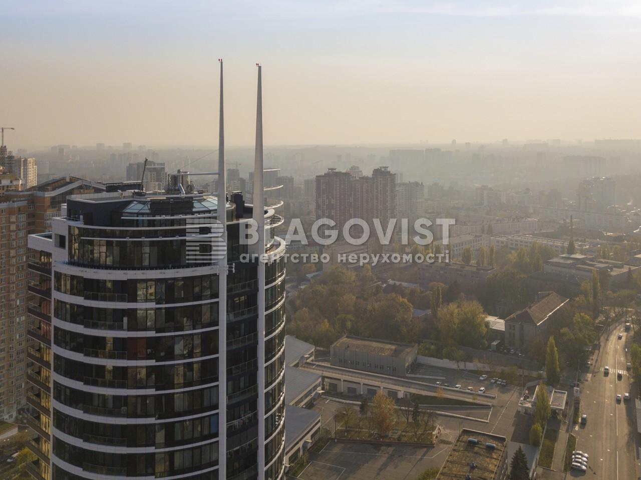 Квартира F-39603, Коновальца Евгения (Щорса), 26а, Киев - Фото 6