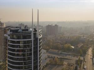 Квартира Коновальца Евгения (Щорса), 26а, Киев, F-39916 - Фото 14