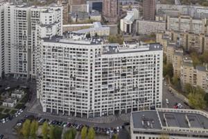 Apartment Konovalcia Evhena (Shchorsa), 44а, Kyiv, F-41022 - Photo 23