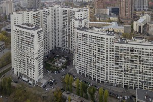 Квартира Коновальца Евгения (Щорса), 44а, Киев, H-45982 - Фото3