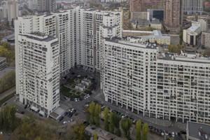 Apartment Konovalcia Evhena (Shchorsa), 44а, Kyiv, R-30762 - Photo3