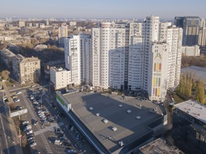 Apartment Druzhby Narodiv boulevard, 14-16, Kyiv, Z-622727 - Photo3