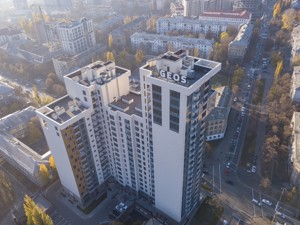 Квартира Маккейна Джона (Кудрі Івана), 26, Київ, R-31302 - Фото 7