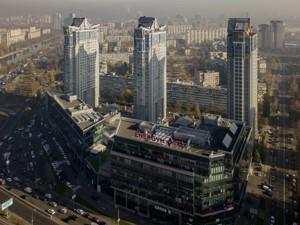 Квартира Днепровская наб., 1, Киев, R-34881 - Фото2
