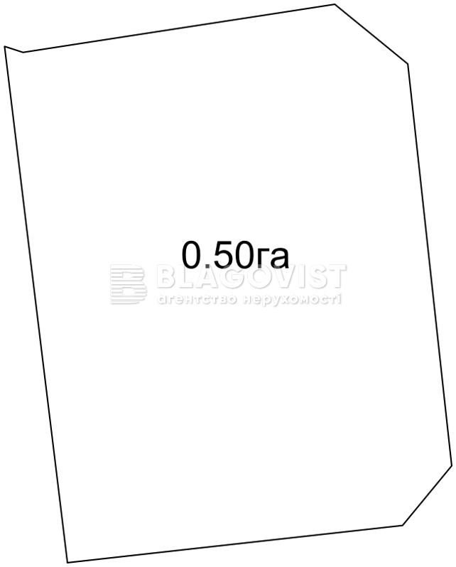 Нежитлове приміщення, F-40841, Комарова, Мила - Фото 7