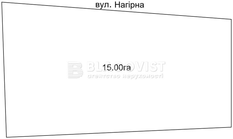 Нежитлове приміщення, H-43050, Нагірна, Київ - Фото 6