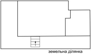 Нежилое помещение, Никольско-Слободская, Киев, R-23592 - Фото 3