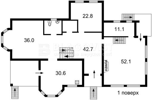 Дом, Z-338718