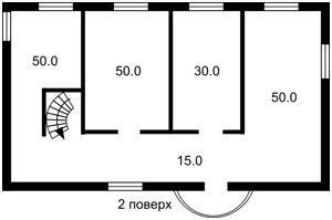 Будинок Патріотів, Київ, R-21106 - Фото 3