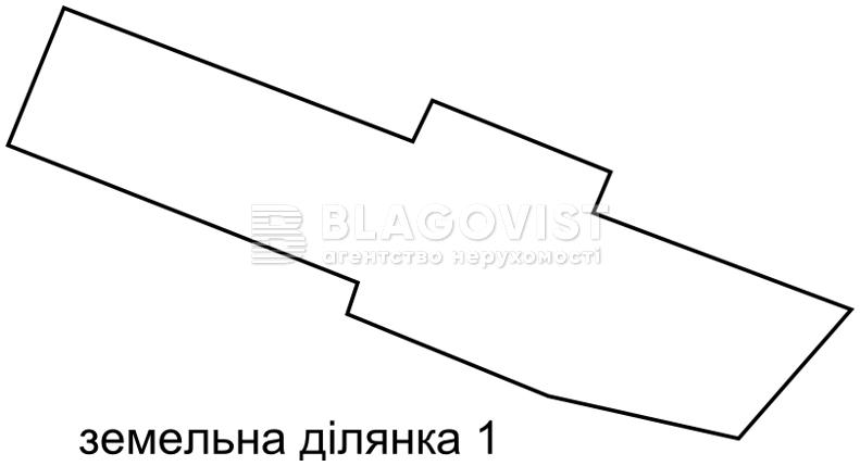 Имущественный комплекс, M-34536, Новоселки (Вышгородский) - Фото 9