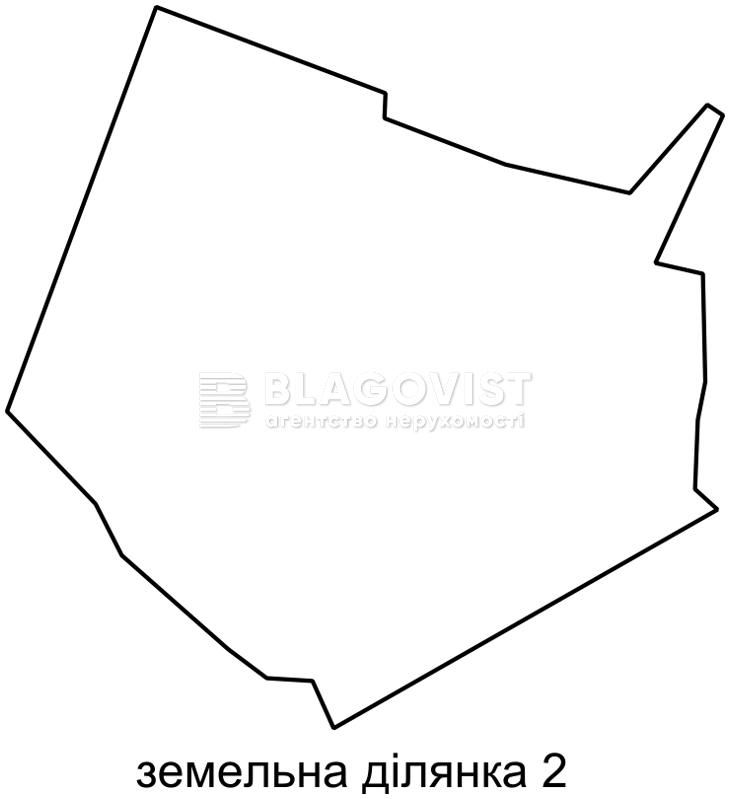 Имущественный комплекс, M-34536, Новоселки (Вышгородский) - Фото 10